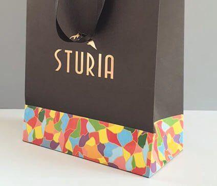 packaging-sur-mesure-sac-shopping-luxe